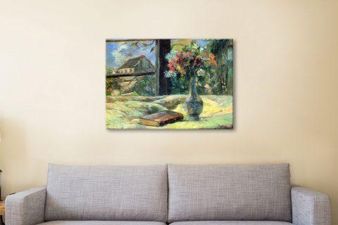 Buy Still Life Impressionist Prints Online