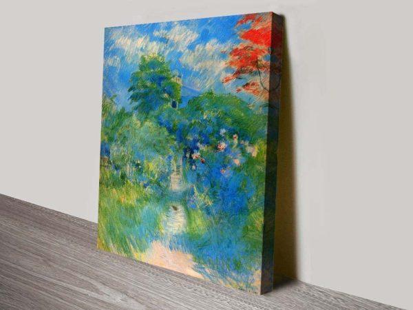 Buy Ready to Hang Landscape Wall Art AU