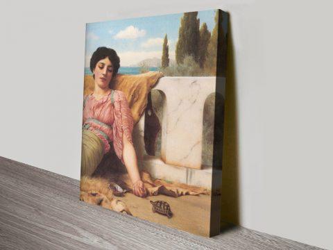 Buy Amazing Classic Art Prints Cheap Online
