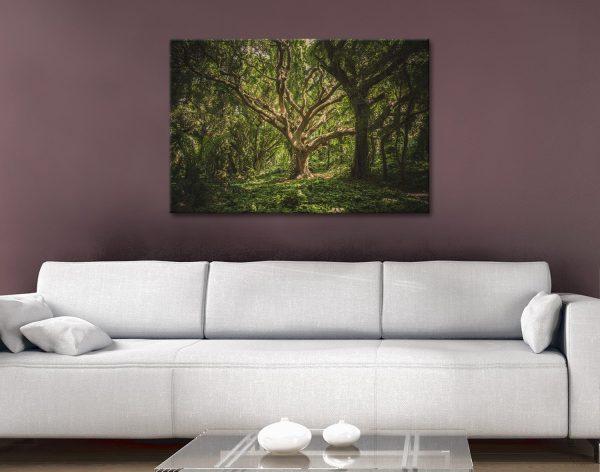 Buy Affordable Landscape Wall Art Online