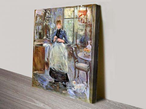 Buy Affordable Impressionism Prints Online