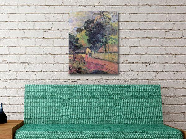 Buy Gauguin Artwork Great Gift Ideas Online