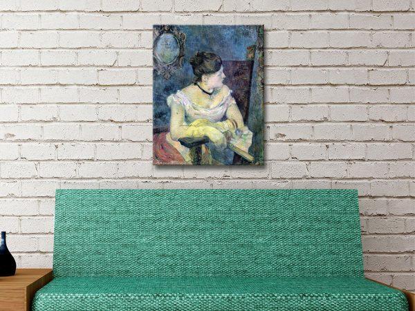 Purchase Classic Artwork Prints Gift Ideas AU