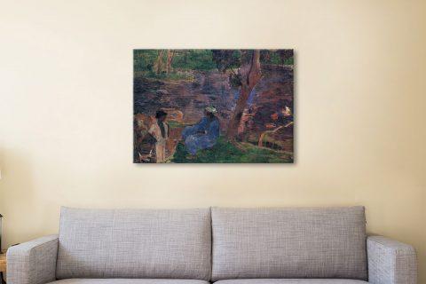 Buy Cheap Paul Gauguin Prints Unique Gifts AU