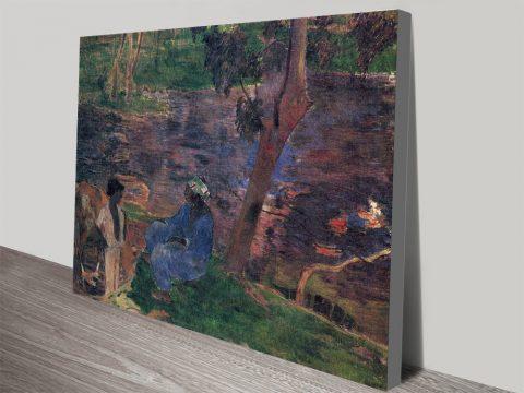 Buy Ready to Hang Fine Art Prints Gift Ideas AU