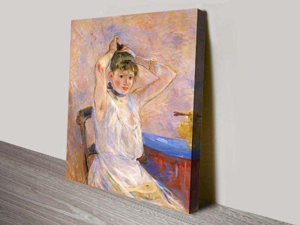 Buy Fine Art Prints Great Gifts for Women Online
