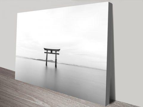 Buy Spiritual Wall Art Cheap Online