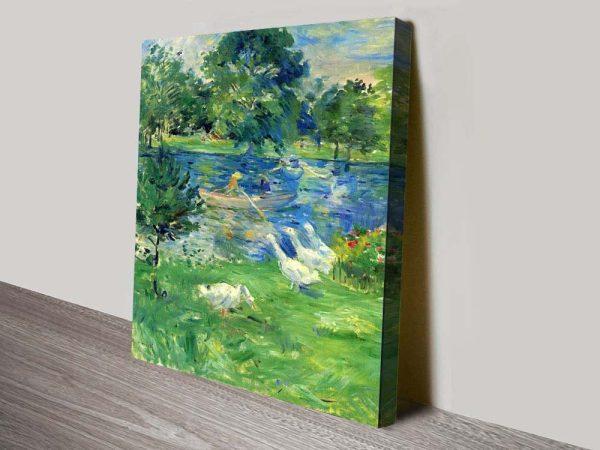 Pretty Landscape Prints for Sale Gift Ideas Online