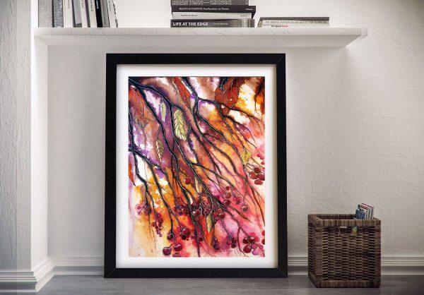 Buy Linda Callaghan Prints in our Online Sale