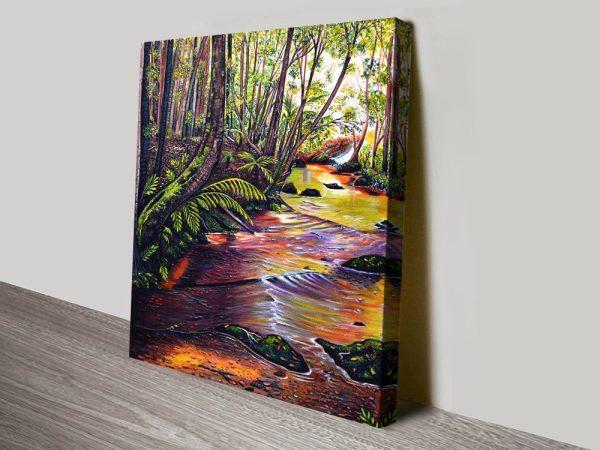 Buy Stunning Linda Callaghan Prints Gift Ideas