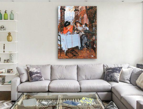 Buy Breakfast by Tissot Amazing Gift Ideas AU