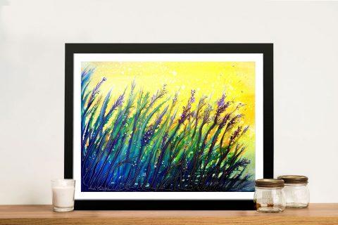 Buy Linda Callaghan Art in Our Online Gallery