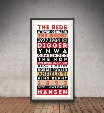 Buy-Liverpool-FC-Framed-Artwork