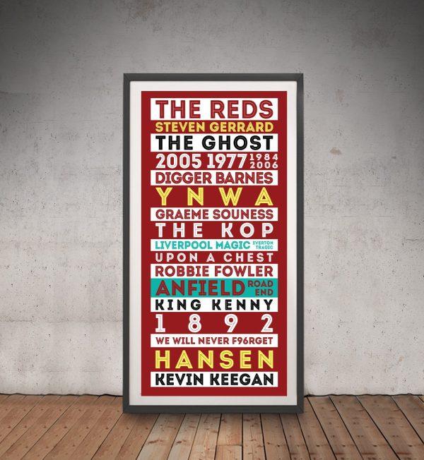 Liverpool-FC-Framed-Art-Print