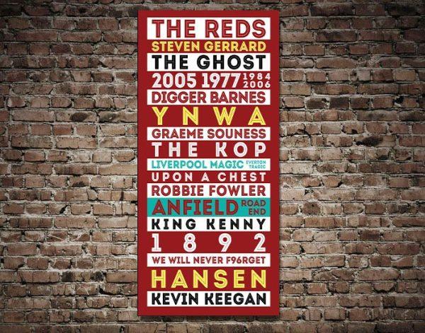 Liverpool-FC-Art-Print