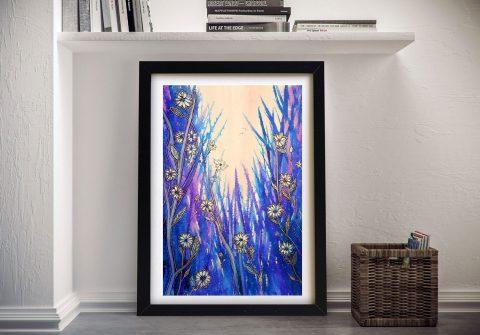 Buy Linda Callaghan Australian Art Online
