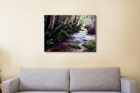 Buy Australian Landscape Art Great Gift Ideas