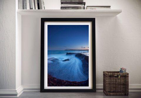 Buy Awesome Coastal Wall Art Gift Ideas AU