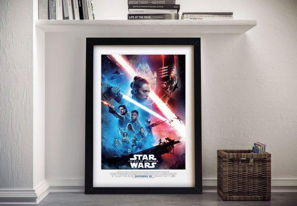 Buy Amazing Star Wars Promo Art Gift Ideas AU