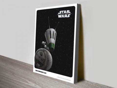 Buy Star Wars Droid Merchandise Cheap Online