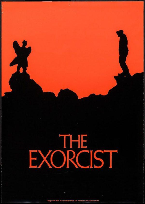 Buy Horror Movie Poster Wall Art Cheap Online