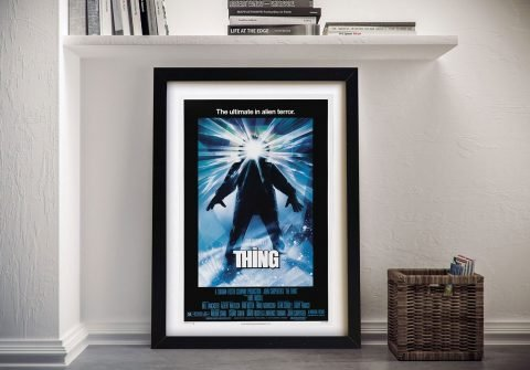 Buy Awesome Movie Artwork Cheap Online