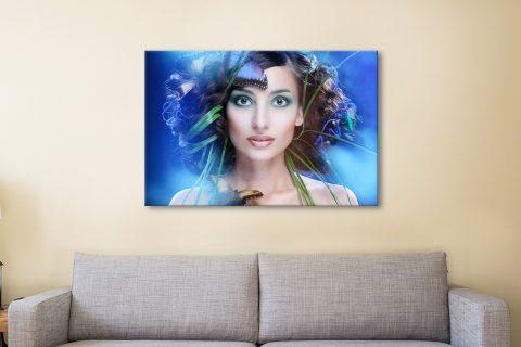Buy Beautiful Portraits Great Gift Ideas AU