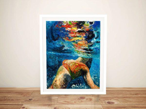 Buy Chiara Magni Art in Our Online Gallery AU