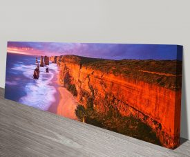12 Apostles by Peter Lik Cheap Art
