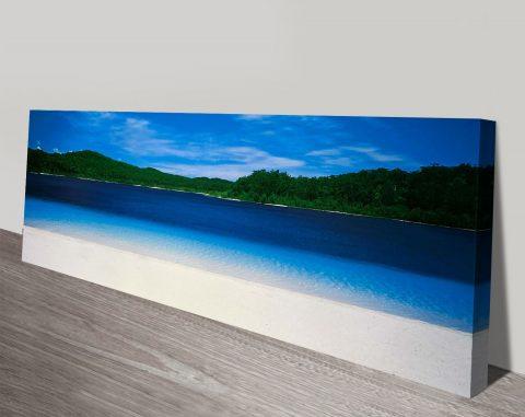 Buy Peter Lik Panoramic Art Cheap Online