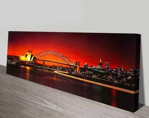 Buy Peter Lik Prints in our Online Gallery AU