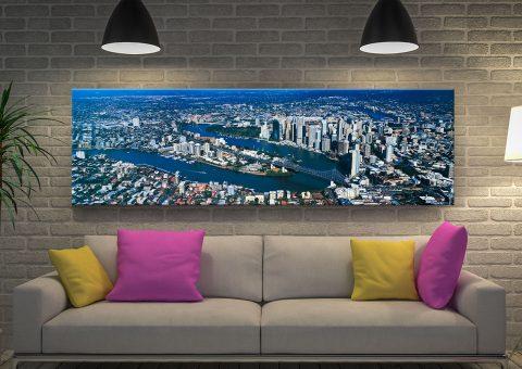 Buy Affordable Peter Lik Panoramic Art Online