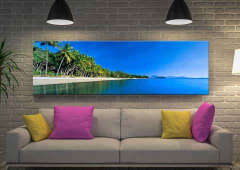 Buy Port Douglas Beachscape Peter Lik Art
