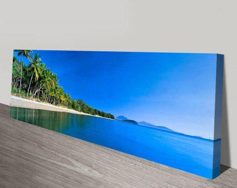 Buy Peter Lik Panoramic Art Amazing Gifts Online