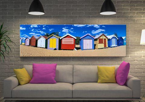Buy Affordable Peter Lik Australian Art Online