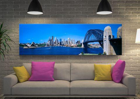 Buy Peter Lik Australian Art Great Gift Ideas AU