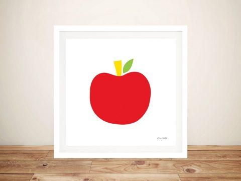 Buy Ready to Hang Ann Kelle Kids Art Online