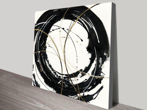 Buy Ready to Hang Chris Paschke Framed Art