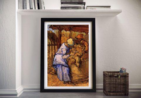 Buy Affordable Classic Art Prints Online