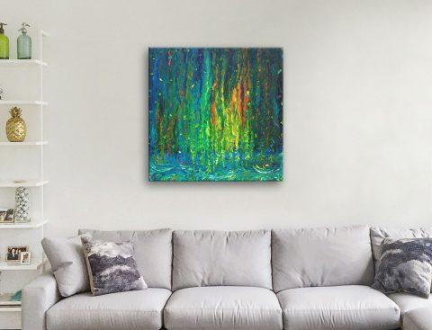 Buy Ready to Hang Chiara Magni Canvas Art
