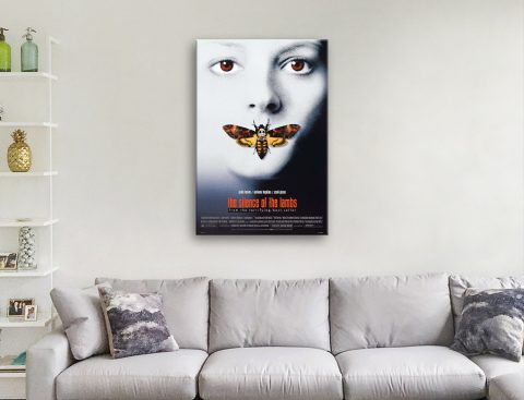 Buy Movie Poster Prints in Our Online Gallery