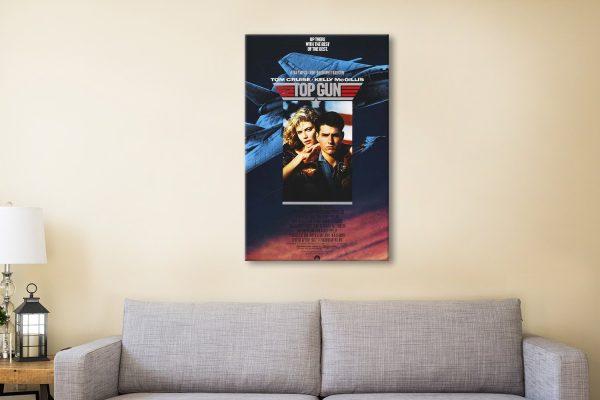Buy Tom Cruise Movie Memorabilia Online