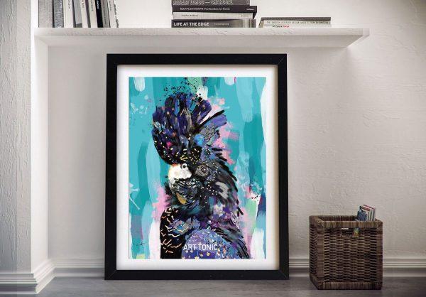 Buy Karin Roberts Australian Art Online