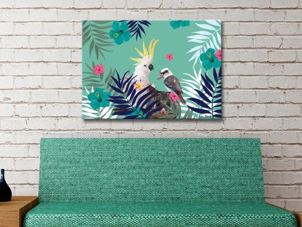 Buy Affordable Karin Roberts Painting Prints