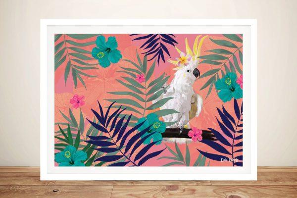 Buy Karin Roberts Prints Great Gift Ideas Online