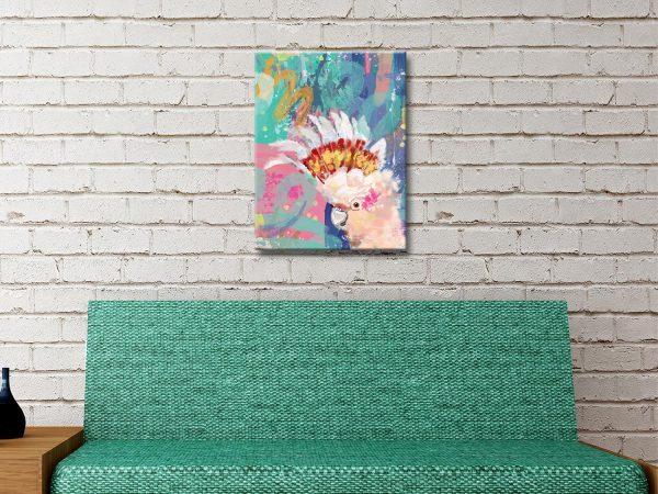 Buy Karin Roberts Wall Art Great Gift Ideas AU