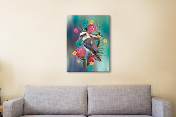 Buy Karin Roberts Australian Art Gift Ideas AU