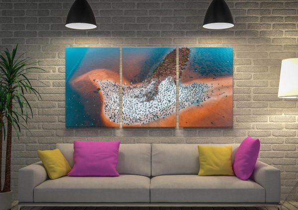 Buy Matt Day Wall Art Great Gift Ideas Online