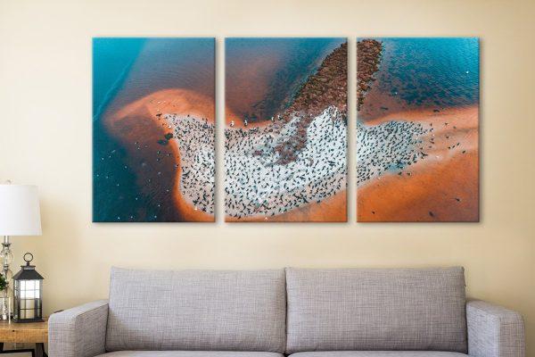 Buy Affordable Matt Day Wall Art Online