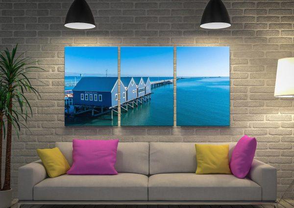 Buy Matt Day Wall Art in our Online Gallery Sale